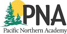 Pacific Northern Academy
